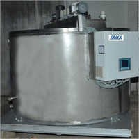 Dry Polymers Preparation Systems
