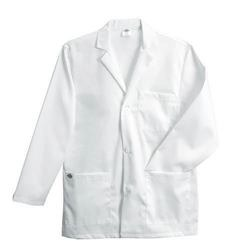 Physician Lab Coats