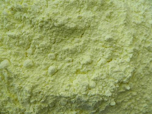 Sona Sulphur Powder