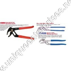 WATERPUMP PLIERS