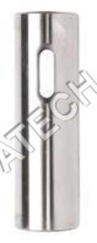 Solid Socket (Turret Socket)