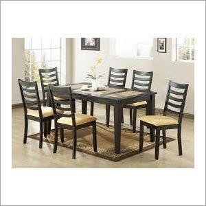 Dinning Hall Furniture