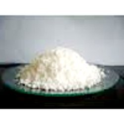 Hydroxyethylidene Diphosphonic Acid (HEDP)