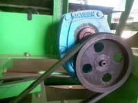 Helical Mounted Speed Reducer