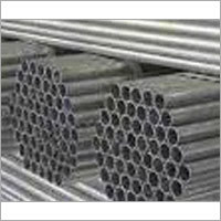 Stainless Steel Welded Pipe 304L
