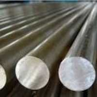 Stainless Steel Round Bars 304L