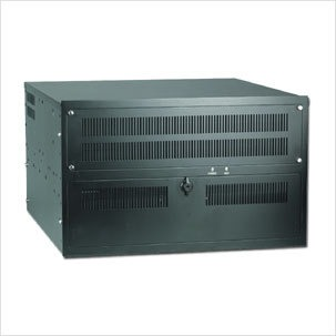 AX 61622 - 20 Slot Chassis