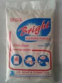 Utensil Cleaning Powder