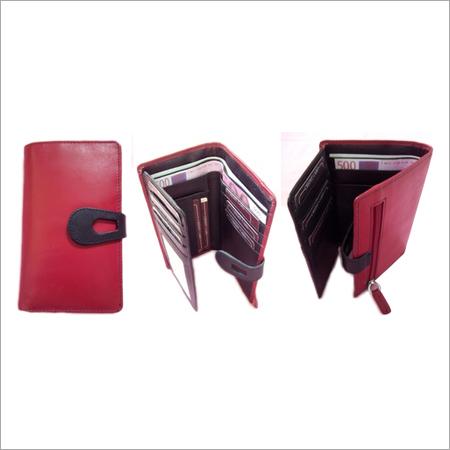 Combo designer Color Wallets