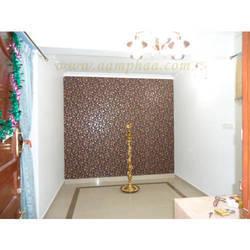wallpaper designs for home interiors wallpaper designs for home