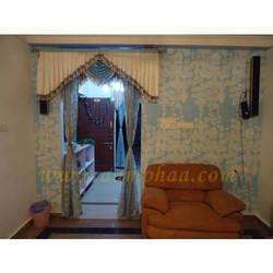 Beautiful Living Room Wallpapers