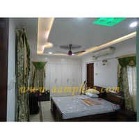 Painting Bedrooms Ideas Colours Images