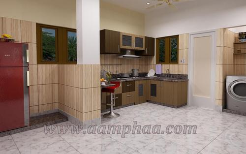 Kitchen Appliances In Chennai