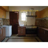 Kitchen Remodeling Chennai