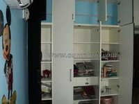 Kids Room Furniture Interior Design