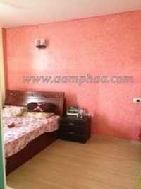 Bedroom Images Interior Designs