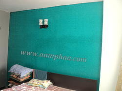 Wall Colour Combinations Asian Paints