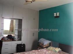 Bedroom Furniture Design Interior Design