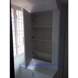 Dressing Table Storage Designing Services