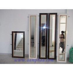 Wall Mirrors Designs Design Ideas
