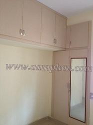 Cupboard Designs Of Bedroom