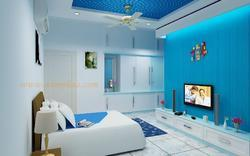 Master Bedroom Ceiling Ideas