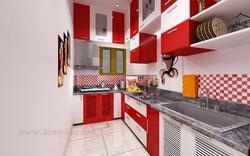 Interior Design Online 3D