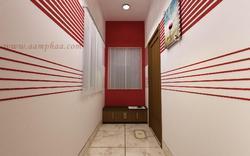 Home Utility Area Designs