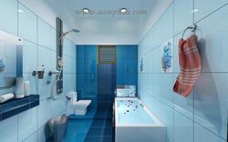 Home Design Decor Interior