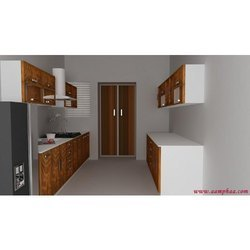 3D Max Design Decor