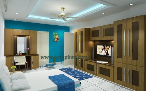 Bedroom Ceiling Fan Design Images