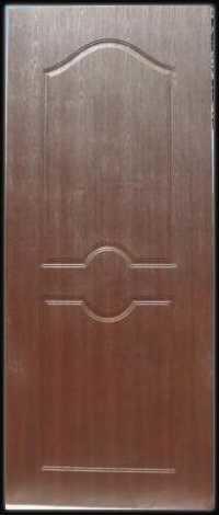 Wooden membrane  Doors suppliers