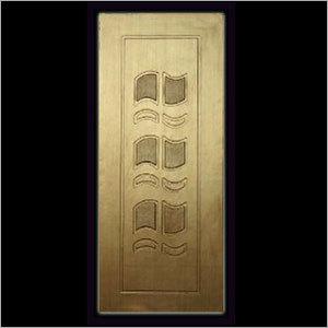 Membrane Rajwadi Doors