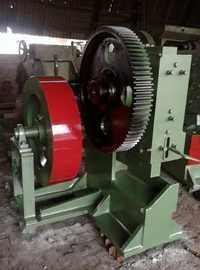 End Cutting Machines