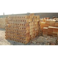 Refractory Bottom Pouring Sets