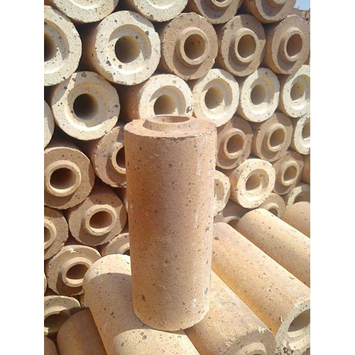 Industrial Ladle Bricks