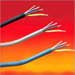 Fire Retardant Cable Paints