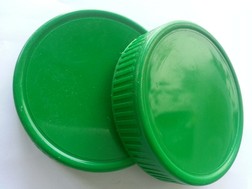 Jar Cap