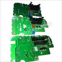 Core Chip Board For Videojet Printer