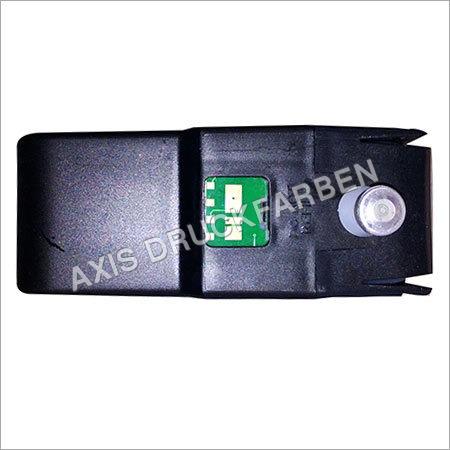 Video Jet Ink Cartridge