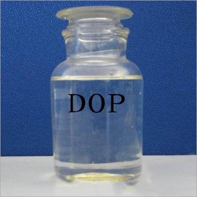 Di Octyl Phthalate Dop