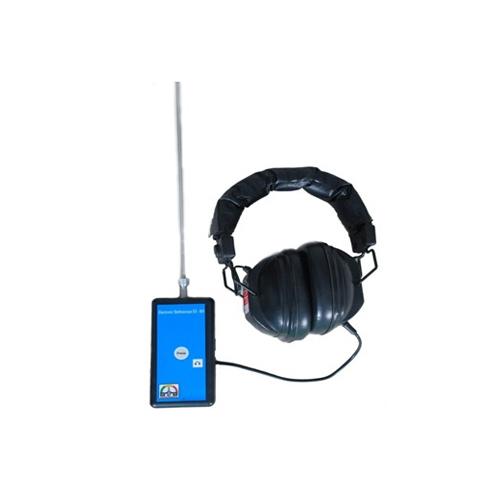 Electronic Stethoscope ES-801