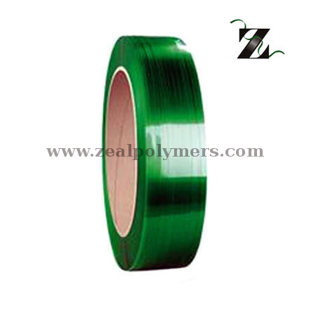 Polyester Pet Strap Roll