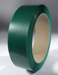 Polyester Pet Zeal Strapping
