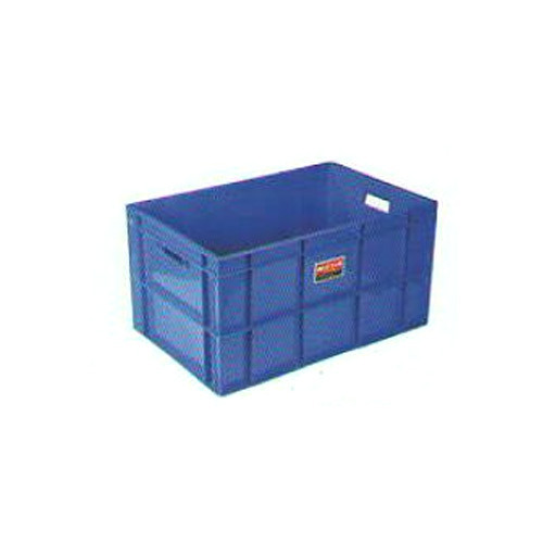 Catering Crate