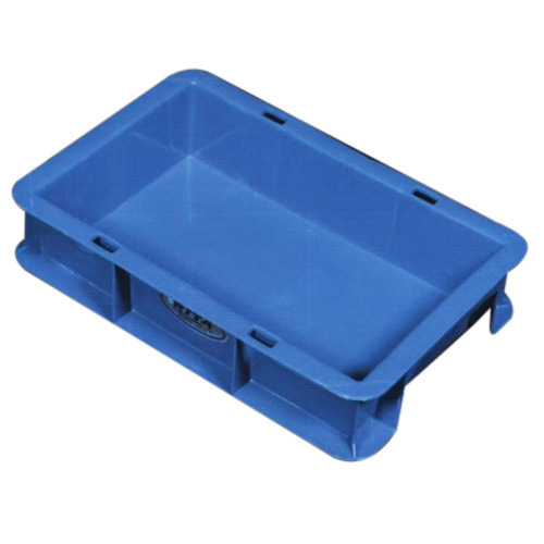 General Plastic Crate
