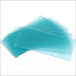 White Plain Glass