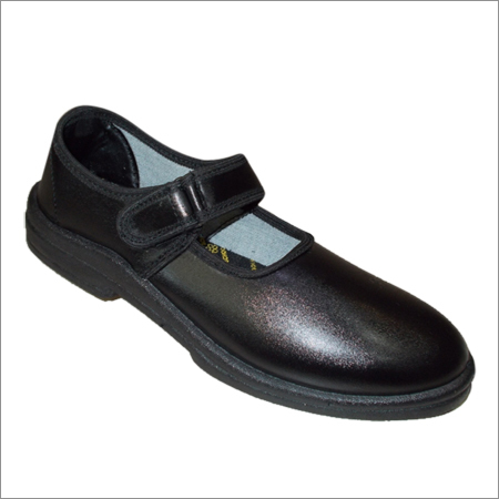Children School Shoes