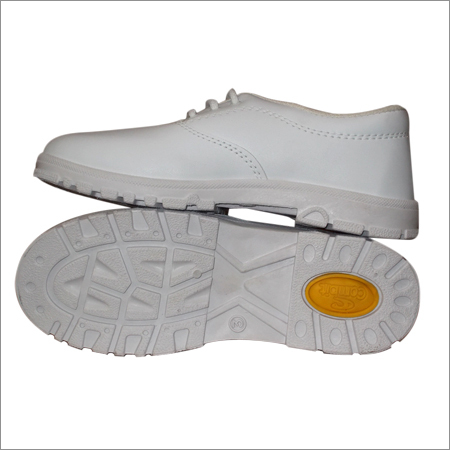 Kids School Footwear