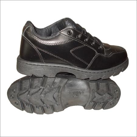 Comfortable Children Shoes